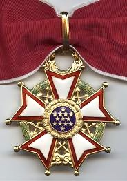 legion-of-merit4.jpg